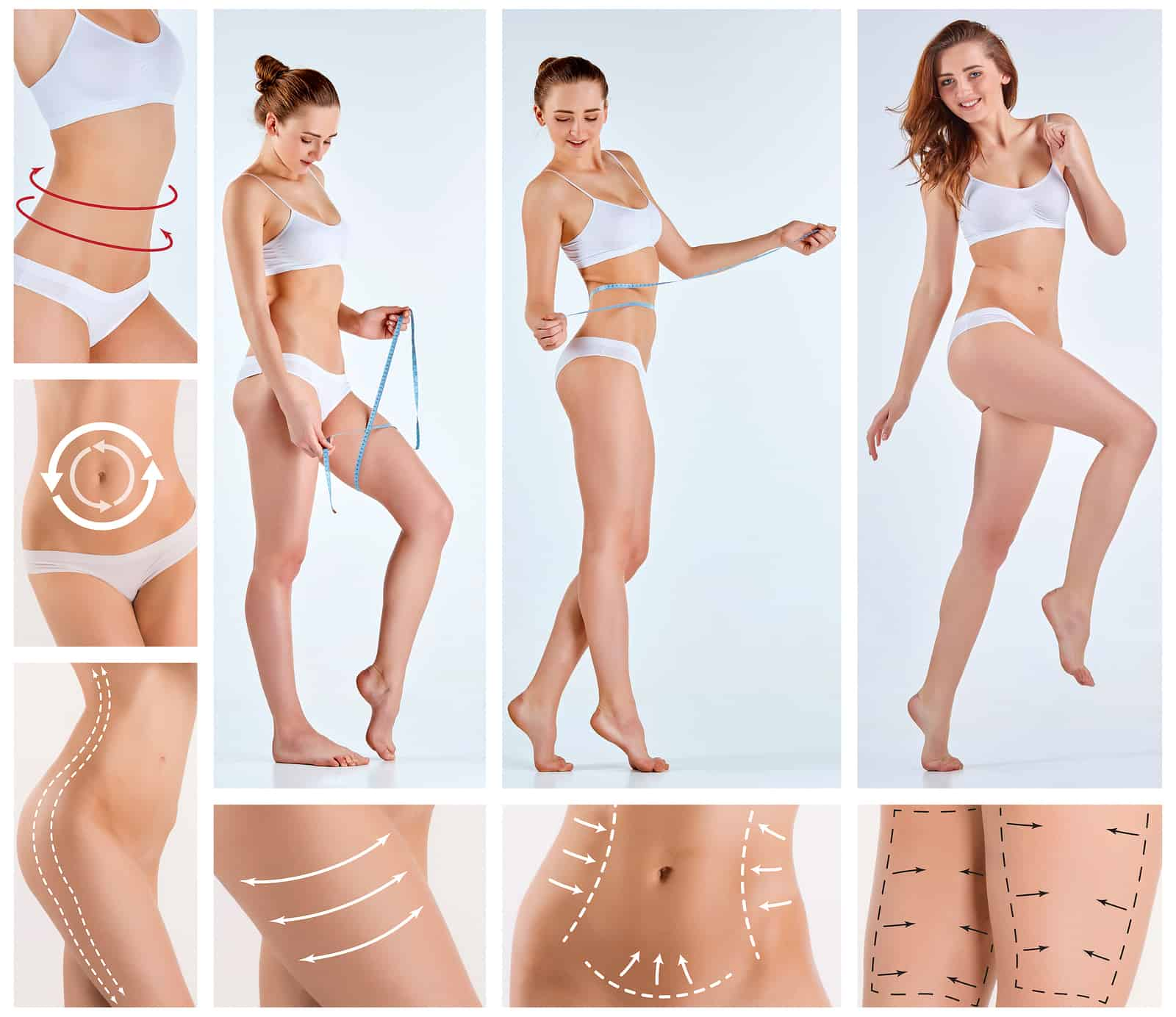 Liposuction Guide