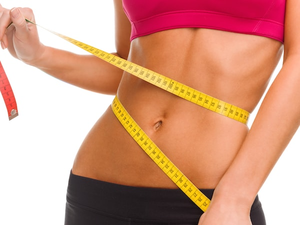 Get Rid of Liposuction Scars