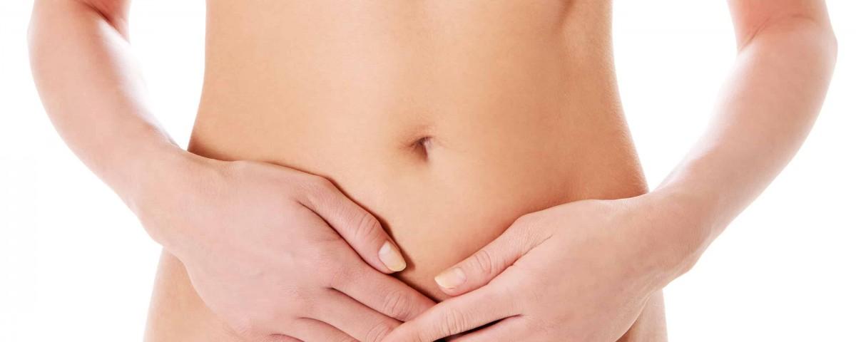 Liposuction Scars