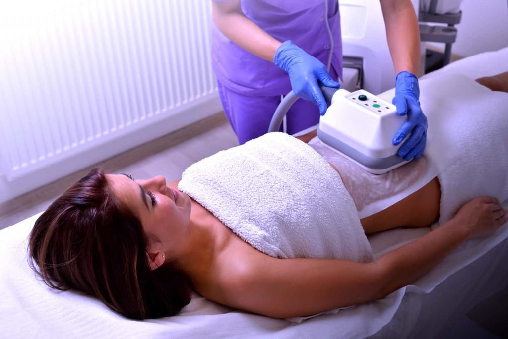 Non-Surgical Lipo Techniques