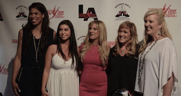 Beverly Hills Liposuction for Dance Moms