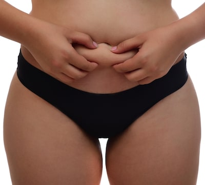 Learn what liposuction is
