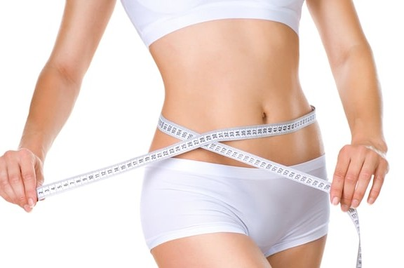 Liposuction vs. Tummy Tuck - Know the fat removal difference