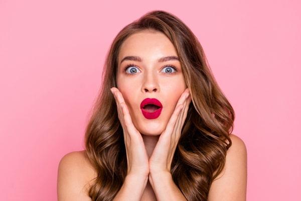 What is Cheek Liposuction